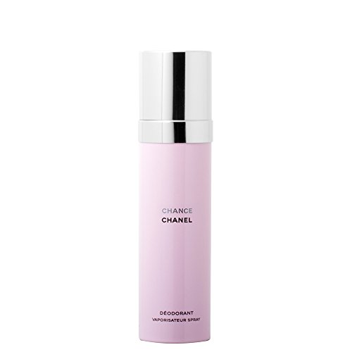 chanel-chance-deodorant-vapo-100-ml-item-126900