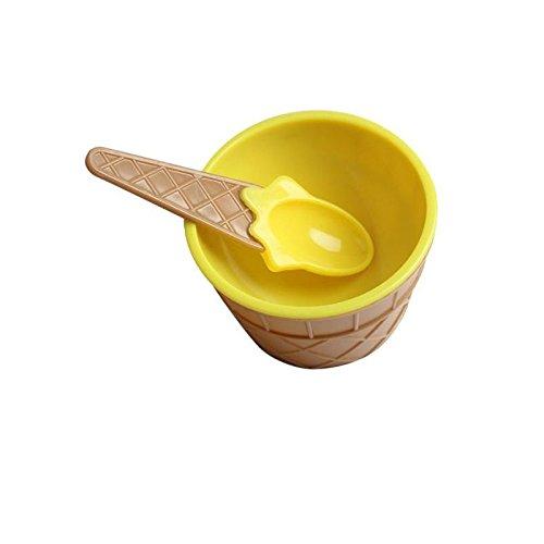 merssavo-los-ninos-lindo-helado-tazon-helado-postre-cuencos-con-una-cuchara-tazon-de-nino-amarillo