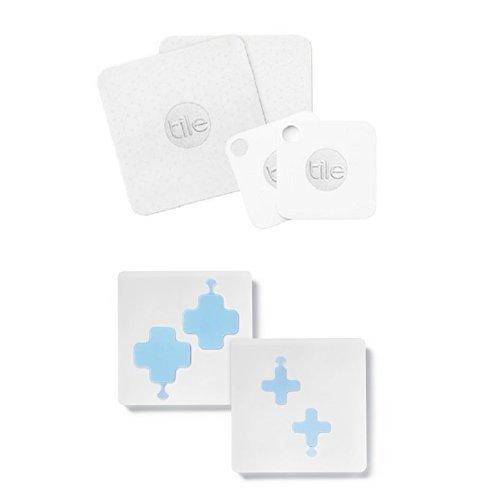 tile-combo-pack-tile-mate-und-tile-slim-combo-pack-4er-pack-tile-combo-klebefolie-4er-pack-2-slim-2-
