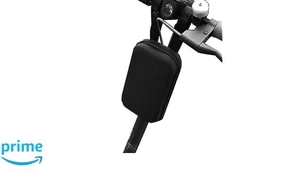 Spina di estremit/à del manubrio per motocicletta CNC e Suzuki GSXR 600 750 04-15 GSXR1000 03-16