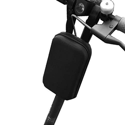 Lixada Scooter Colgante Bolsa Bolsa Marco Frontal