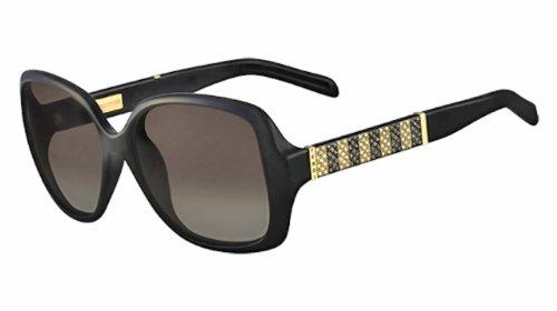 FENDI Damen Sonnenbrille & GRATIS Fall FS 5298 R 001