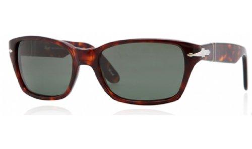 persol-gafas-de-sol-para-hombre-3040-s-24-31-tortuga-56mm