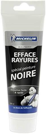 Michelin 009446 Expert Efface Rayures Carrosserie
