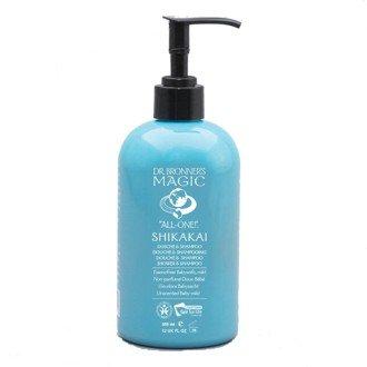 dr-bronners-bio-sugar-soap-355-ml-baby-mild-ohne-duft-pumpspender