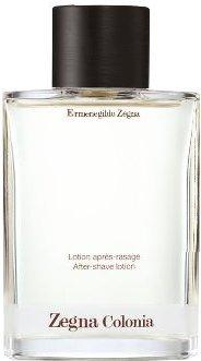 ermenegildo-zegna-colonia-after-shave-100ml