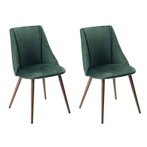 Catalogo prodotti furniture r france 2019