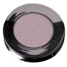 french-kiss-polychromatic-shadow-wine-frost-by-french-kiss-cosmetics