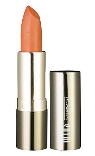 lotus-pure-organics-natural-lipstick-clingpeach-fashionable-colors-long-lasting-gluten-free-cruelty-