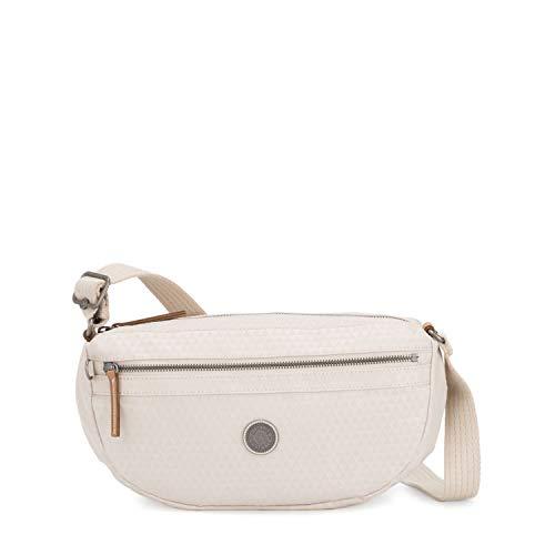 Kipling Edgeland Senra Umhängetasche 30 cm (Kipling One-shoulder-bag)