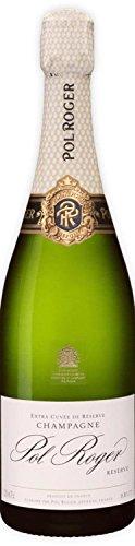 brut-reserve-0375-l-champagne-pol-roger