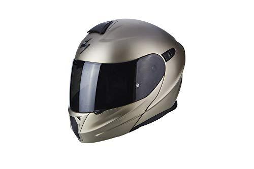 Scorpion Helm Motorrad exo-920, mehrfarbig, Größe XXL