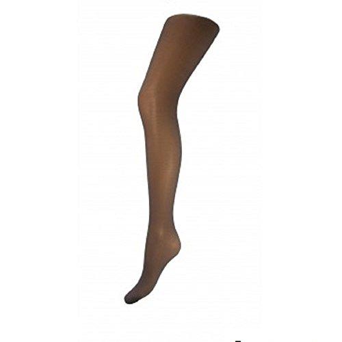 Elegant Women/'s Ladies Nylon Tights Pantyhose CONTE PRESTIGE 40 Den S M L XL XXL