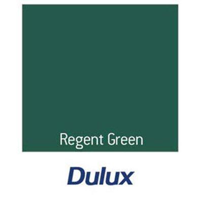 dulux-non-drip-gloss-regent-green-750ml