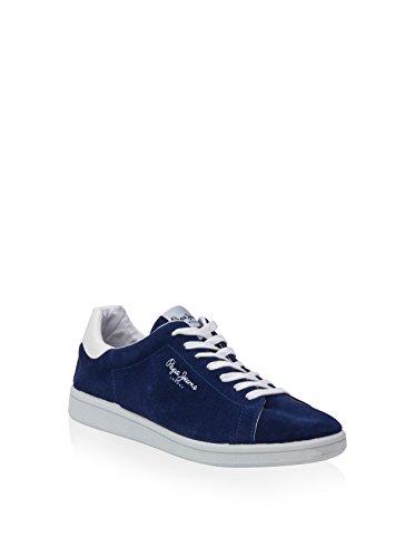 Pepe Jeans, Blue Man Sneaker