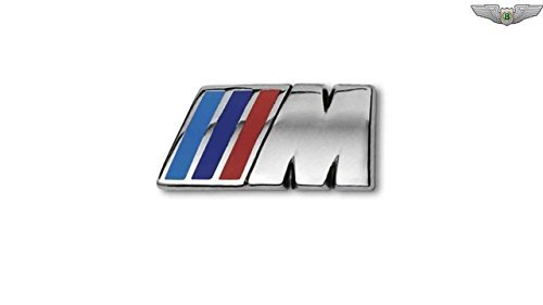 bmw-new-genuine-bmw-m-logo-emblem-badge-metal-silvertone-pin-80232152291