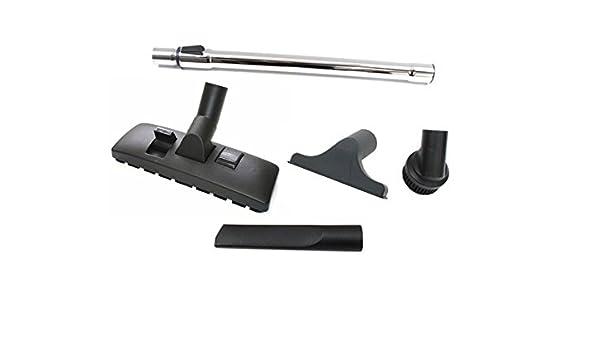 Neue 35 mm Bodenbürste Kopf Werkzeug Für Vax miele Hoover Staubsauger ^