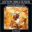 Bruckner - Symphony N� 6 A Major