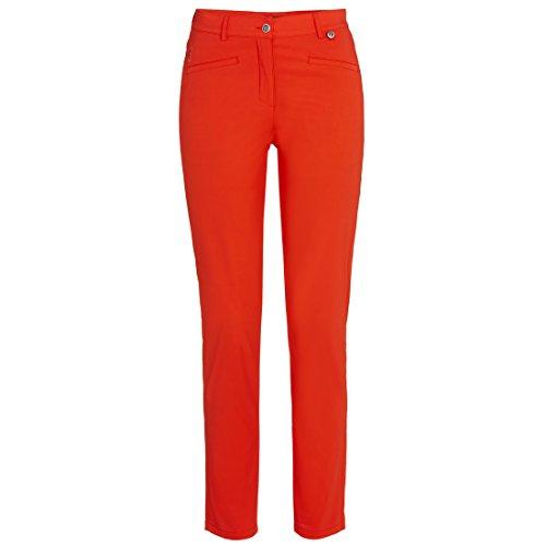 golfino-mujer-7-8-stretch-pantalones-de-golf-en-slim-fit-primavera-verano-color-red-flame-tamano-36-