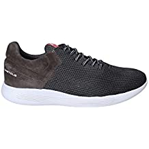Ambitious 7235 Sneakers Uomo e45a0777812