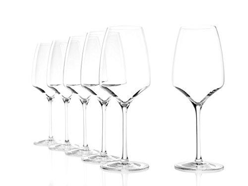 Stlzle-Lausitz-Rotweinkelch-Experience-450ml-6er-Set-Weinglas-hochwertige-Qualitt-splmaschinenfest