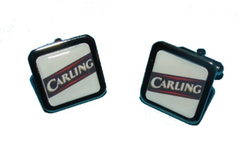 carling-black-label-cufflinks