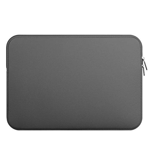 b32dc93dc2 12 pouces Housse pc portable/ Pochette/ Besace/ Sacoche Manche pour  Ordinateur Portable /