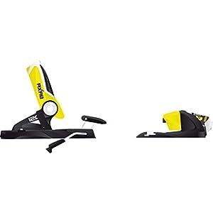 Rossignol Unisex Axial 3120Dual WTR Skibindung
