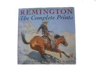 remington-the-complete-prints