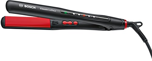 Bosch PHS7961GB Classic Coiffeur Hair Straighteners by Bosch