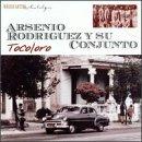 Tocoloro (Musica Conjunt)