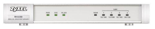 316Hg6cfRFL - ZyXEL Wireless-LAN Professional HotSpot Service Gateway (10/100M, MIDI-MDIX)