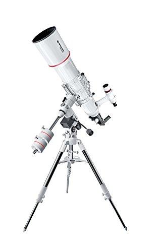 Bresser Messier AR-152S/760 EXOS-2/EQ5 Télescope