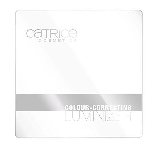 Catrice Cosmetics edition limitée\