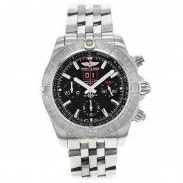 Breitling - Mens Watch - a4436010bb71371a