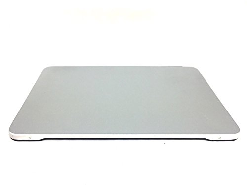Ultra-Slim Wireless Bluetooth Tastatur Aluminium Case für Ipad Iphone und Android langlebige Akku - Iphone-tastatur-case
