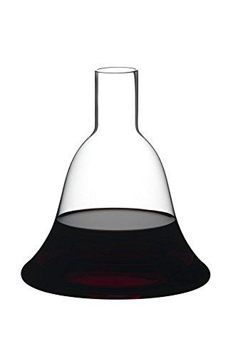 RIEDEL Macon Decanter, Glas, 19x 19x 21cm