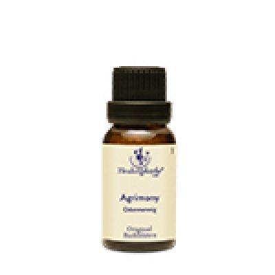 BACHBLÜTEN Mustard Globuli Healing Herbs 15 g Globuli