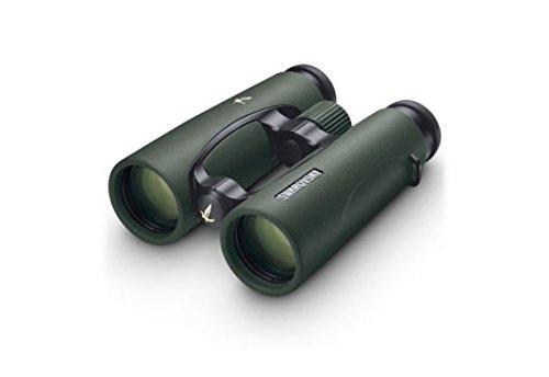 Swarovski 8.5 x 42 Field Pro EL Swarovison binoculars