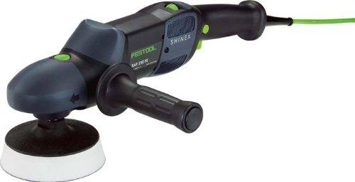 Makita Entfernungsmesser Reinigen : ᐅᐅ】reinigen kaufen seite 40 von 412 profi werkzeugportal