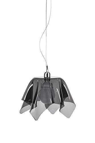 iplex-design-drappeggi-dautore-lampadario-a-sospensione-plexiglass-pmma-fum-trasparente