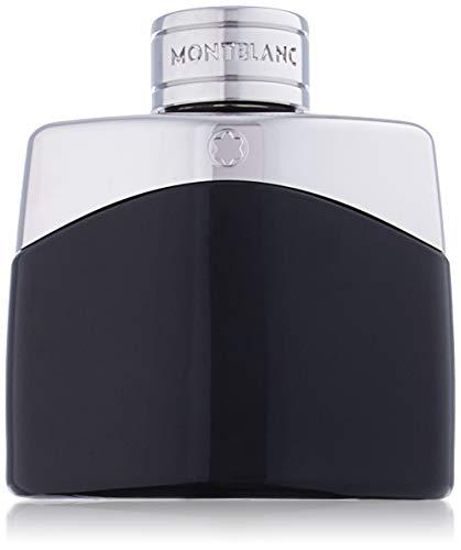 Montblanc Legend For Men EDT 50 ml, 1er Pack (1 X 50 ml)