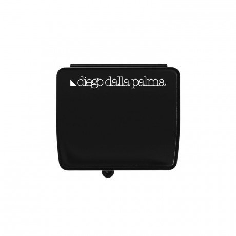 Diego dalla palma temperamatite doppio accessorio per il make-up - 5 ml