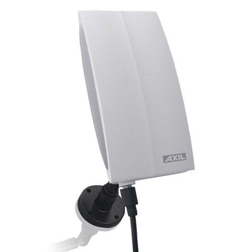 Engel Axil AN0264L Antena TDT Activa - Antena electrónica TV digital terrestre...