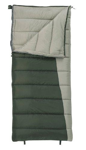 forest-20-degree-sleeping-bag-by-slumberjack