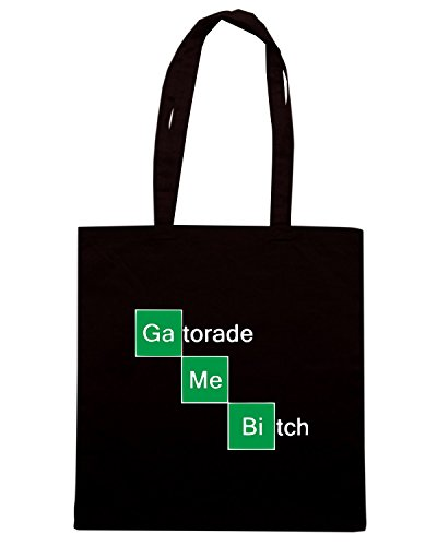 cotton-island-borsa-shopping-tgam0030-gatorade-me-bitch-taglia-capacita-10-litri