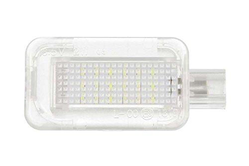 caja-de-luz-led-de-honda-civic-insight-accord-maletero