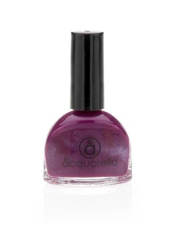 winsome-water-based-nail-polish-125-ml
