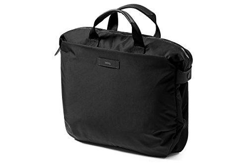 Bellroy Duo Work Bag (15 Liter ausgefaltet, 15