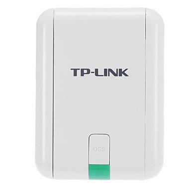 Tp Link-Wireless Lan USB, 300 M-Tl WN822N Desktop Notebook Empfänger